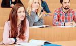 Zimowe rekrutacje na trójmiejskich uczelniach