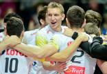 Siatkarze w turnieju finałowym Pucharu Polski