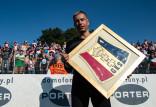 Kandydat na Ligowca 2016: Magnus Zetterstroem