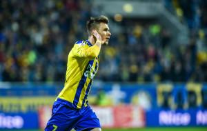 Dariusz Formella: Mogę nie zagrać w finale PP