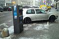 UM Gdynia cofa dyscyplinarki za aferę w Strefie Płatnego Parkowania
