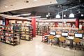 Biblioteka Manhattan jeszcze bardziej przyjazna czytelnikom