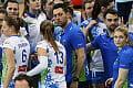 Koniec przygody siatkarek w Pucharze Polski