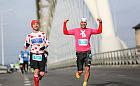 Poznaliśmy datę gdańskiego półmaratonu