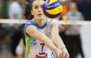 Kandydatka na Ligowca 2016: Magdalena Damaske