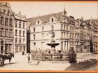 Zdjęcia dawnego Gdańska trafiły z muzeum do internetu