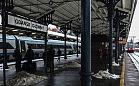 Gdańsk Główny: będzie remont peronów