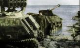 Sowieci rozstrzelali w Gdyni tysiące swoich rodaków?