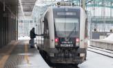 Kiedy koniec chaosu na stacji we Wrzeszczu?