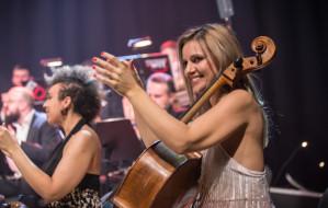 Roześmiany jubileusz Filharmonii Dowcipu