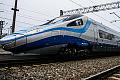 Mężczyzna wpadł pod pociąg w Sopocie