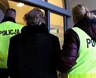 Księgowa ze SP nr 55 w Gdańsku zdefraudowała 1,2 mln zł