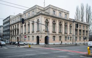 Zabytkowy budynek Banku Polskiego w Gdyni ma nowego właściciela