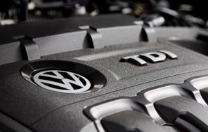 Spalinowa afera VW: trwa walka o odszkodowania
