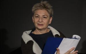 Ewa Ignaczak: mam duszę odkrywcy-społecznika