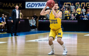 Wojciech Czerlonko: Nie oddamy nic za darmo