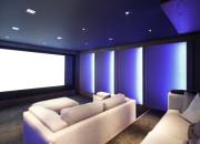 Kino domowe to nie zestaw głośników, a starannie wyposażona sala