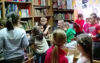 Mała podstawówka z Gdańska wygrała 1 tys. książek