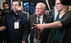 Opinie biegłych dla IPN: Wałęsa współpracował z SB