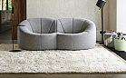 Modne pufy i siedziska - sprawdzamy aktualne trendy