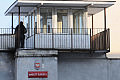 8 lat za znęcanie się nad kolegą z celi w gdańskim Areszcie Śledczym