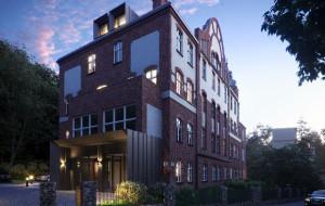Prywatne mieszkanie w akademiku. Nowa kategoria na rynku?