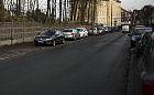 W nowych parkomatach kierowcy płacą dwa razy za tę samą godzinę
