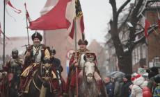 Kultura 2017: Projekty wieloletnie dofinansowane przez Gdańsk