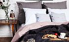 Zatrzymać sny, czyli piękne tekstylia w sypialni