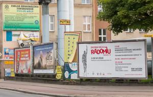 Walka z brzydotą w Gdańsku: na efekty przyjdzie poczekać