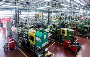Wiha rozwija fabrykę w Gdańsku i szuka pracowników