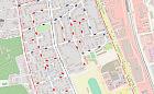 Oliwa chce wprowadzić jednokierunkowe ulice