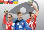 Międzynarodowy turniej w marcu w hali AWFiS