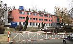 Komornik eksmitował studentów sopockiej Europejskiej Szkoły Wyższej.