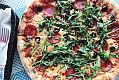 Gdzie zjeść w Trójmieście: pizzę z sieciówki
