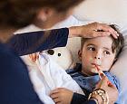 Wolne na opiekę nad dzieckiem po zmianach