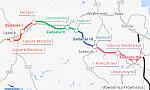 Budowa Trasy Kaszubskiej coraz bardziej zagrożona