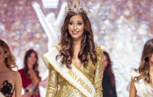 Miss Polonia odwiedziła Trójmiasto