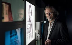 Emigra - monumentalne dzieło zdobywcy Oscara już w sobotę w Gdyni