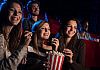 Kiedy i gdzie chodzić do kina, aby nie przepłacać?