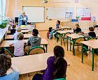 Nowe rejony szkół podstawowych w Gdyni. Sprawdź, co się zmieniło