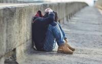 Próby samobójcze, brak poczucia sensu życia. Walczą z depresją u młodzieży