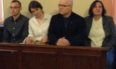 Sąd odstąpił od wymierzenia kary Kołakowskim i Kardasiowi