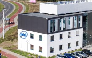 Ericsson i Intel tworzą laboratorium w Gdańsku