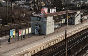 130 mln na modernizację stacji SKM