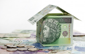 Wycena nieruchomości przy kredycie hipotecznym
