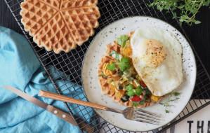 Okiem dietetyka: pomysły na śniadanie bez chleba