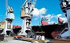 PG Eksploatacja: Port Gdański odpiera zarzuty związkowców