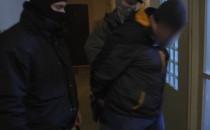 Rozbito gang gdańskich sutenerów