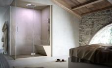 Innowacyjne kabiny prysznicowe - sprawdzamy aktualne trendy